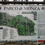 Parco di Monza - 04