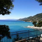 Weekend in Liguria - 02