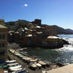 Weekend in Liguria - 03