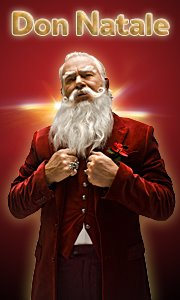 Don Natale