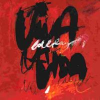 Coldplay - Viva la vida - cover
