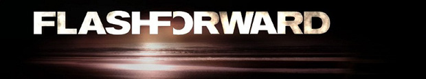 Flashforward - banner