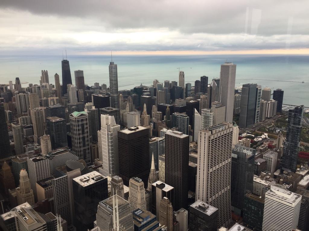Chicago - 03